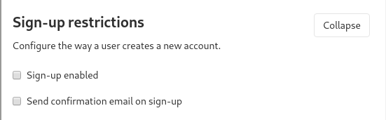 signup-disable