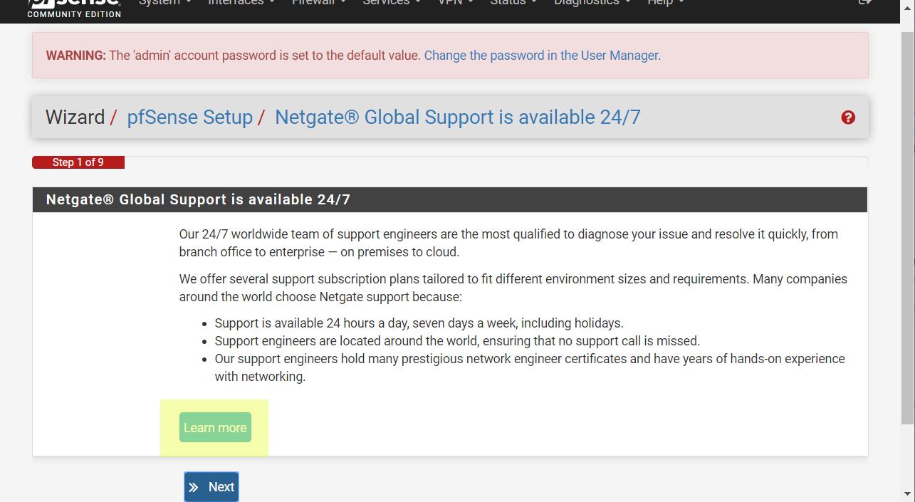 040_read_netgear_support
