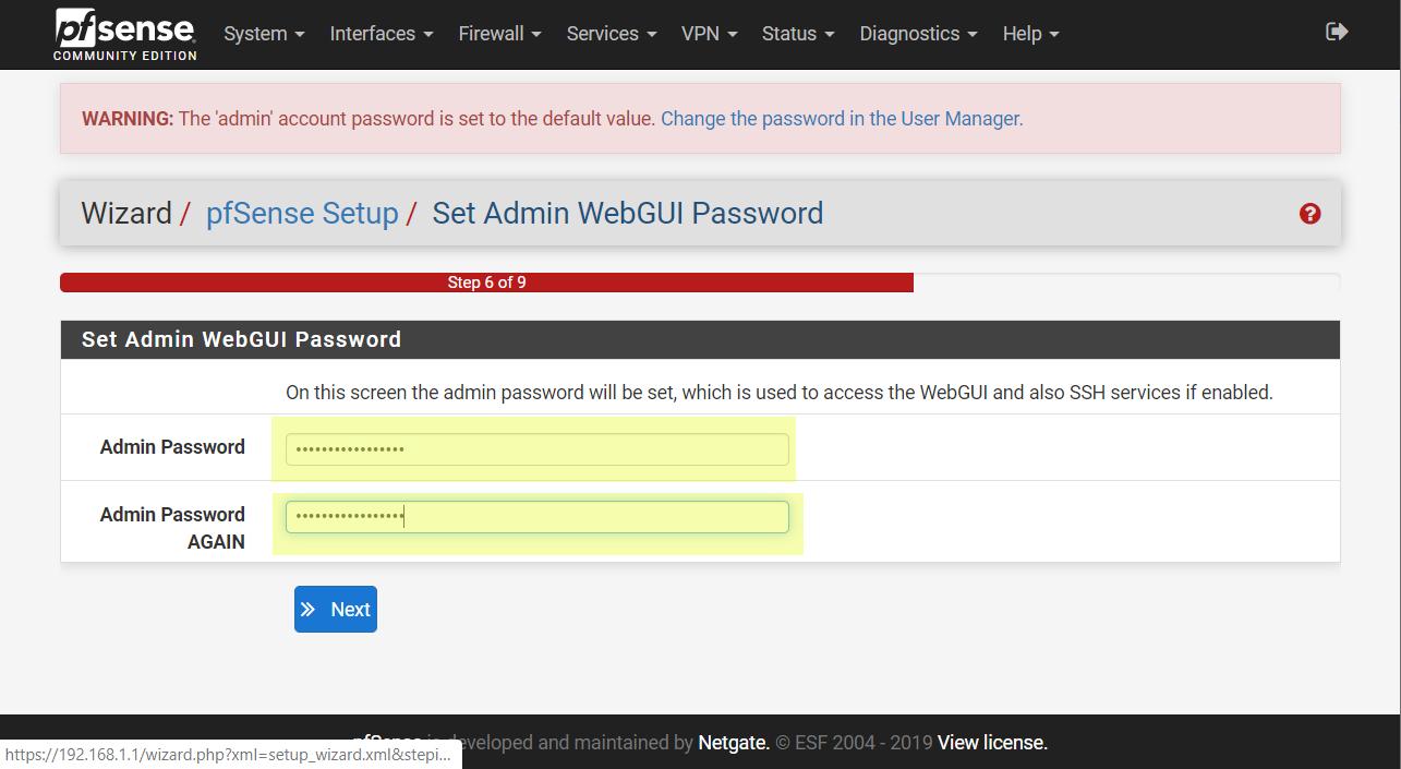 045_set_admin_password