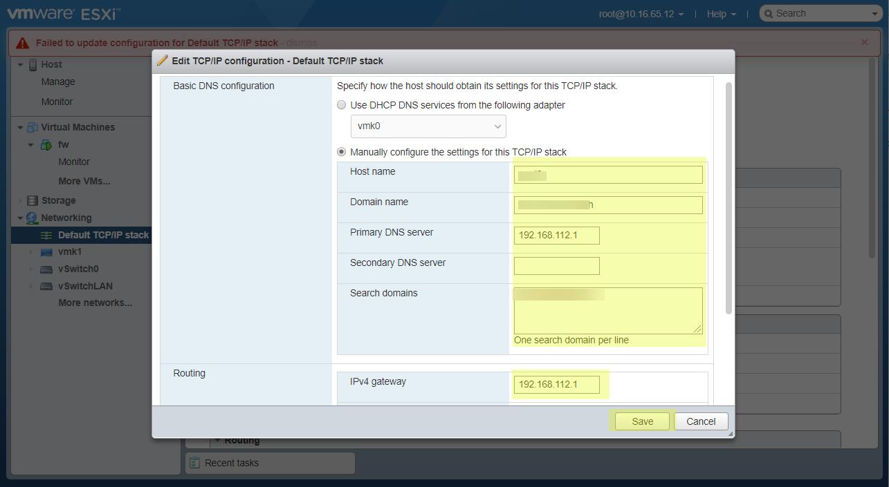 065_manually_configure