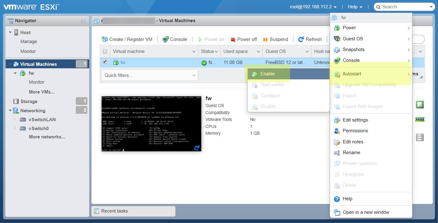 076_enable_autostart