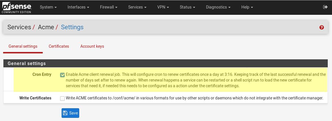auto_renew_certificates