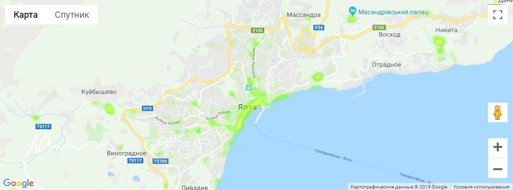 yalta-2018